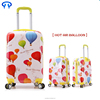 abs trolley luggage bags,branded luggage bags,fancy luggage bags american airport brand names trolley bag luggage