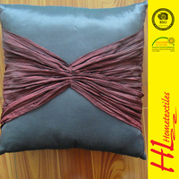delivery on time warm sofa cushions for sale
