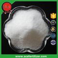 agriculture grade high efficient foliar fertilizer 100% water soluble powder npk 15-15-30 te