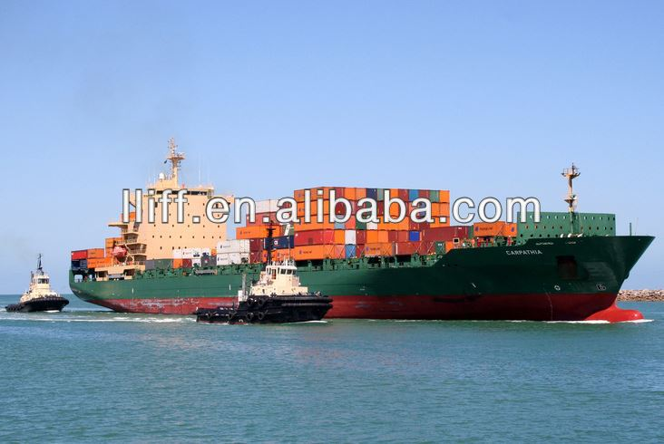 guangzhou shipping freight China to Canada USA America Australia France Spain Germany England UK Singapore
