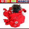 Export German diesel engine with competitive price