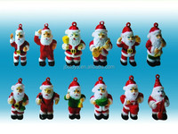 2015 new item Father Christmas TZ15030033