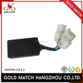 Wide Varieties Unit Good Performance Ignition Cdi