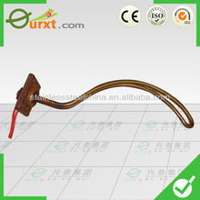 Water Immersion Heater for Home Appliance