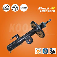 shock absorber for TOYOTA ALPHARD 4852080125