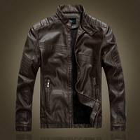Buy Classic Fashion Wholesale Top Quality Good Shape original ...
