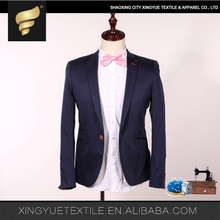 new fashion office uniform design for men