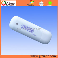 ussd cdma zte evdo modem ac2726 sim OEM 3.1M FREE DOWNLOAD WIRELESS WITH CHIPSET QUALCOMM 6085