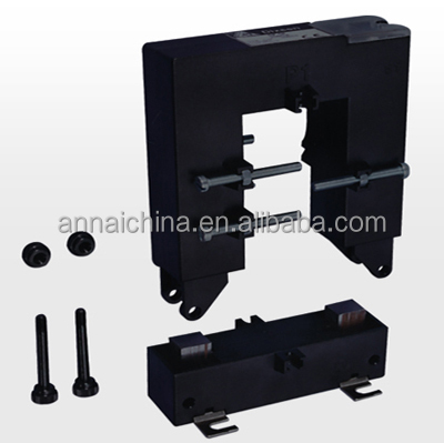 Split Current Transformer, Molded Current Transformer 5a