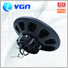 60w 80w 100w 150w 200w led high bay light, led high bay lighting 5 years warranty