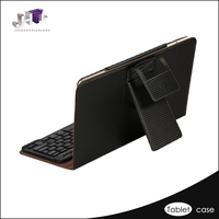 Classic design keyboard hard shell laptop cover