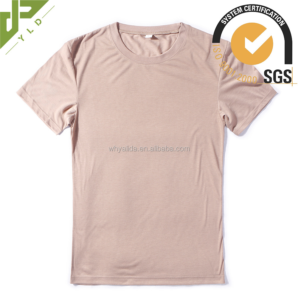 instock polyester breathable mens army t shirts australia