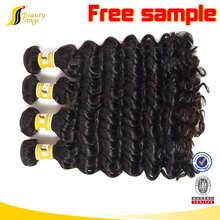 thick bottom virgin afro kinky curly hair,factory direct sale real peruvian hair bundles