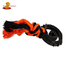 High Quality Durable Using Various Lovely Pet Toy New Products
