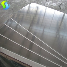 aluminum diamond plate with great price