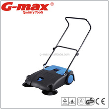 G-max Cleaning Manual Street Sweeper GT-VC016