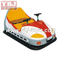 newly kids battery car, kids ride on car,indoor outdoor kids toys