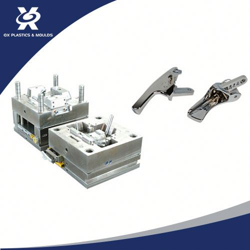 China best quality Excellent technology injection moulding costs