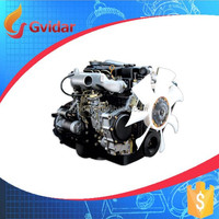 High Quality QD32 QD32T QD32TI Diesel Auto Engine