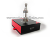 best selling atomizer protank 2 kit no leak