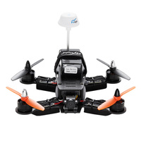 Oem Trade Assurance Racing Drone Profesional
