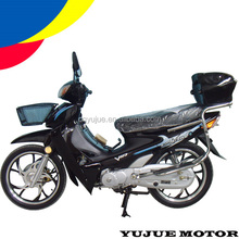 fashion mini motorcycle/mini racing motorcycle/chinese motorcycle brands