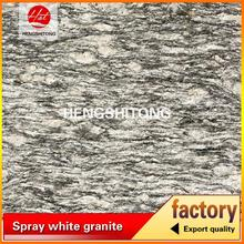 polished white wave G4418 granite 60x60 tiles bangalore