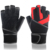 2017 best weightlifting glove men gym glove