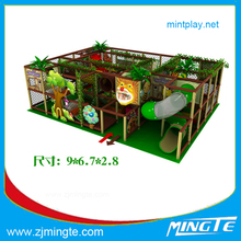 Mingte Factory Direct Sale outdoor playground pirate ship Best service from Mingte