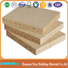hollow chipboard
