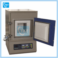 atmosphere heat treatment furnace / nitrogen atmosphere furnace