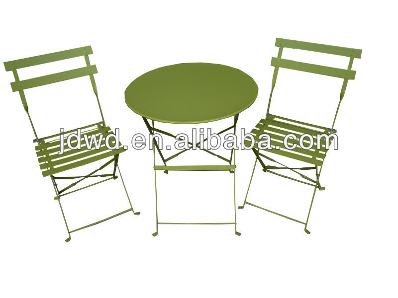 Promtion product ,garden table and chairs set,hot sale