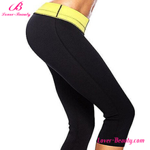 Wholesale Multi Wear Neoprene Women Sports Half Pants