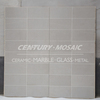 century lady gray marble 300x600 marble tile flooring for bathroom and interior decoration tile