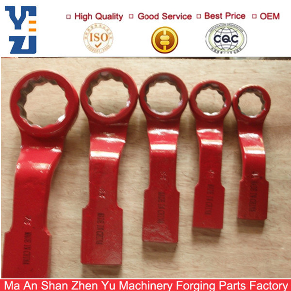 Professional sale Hydraulic rock breaker wrench
