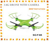 r/c toys for sale 360 eversion professional quadcopter with camera