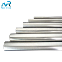 ASTM DIN 304 316 Stainless Steel Square Pipe with low price