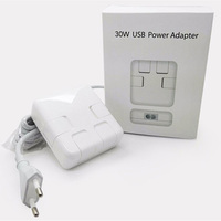 Alibaba express wholesale promotional popular mini usb 4 port wall charger for all phones