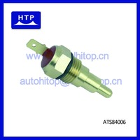 Car Engine Thermo Switch 0B-J01-18-840 for Mazda