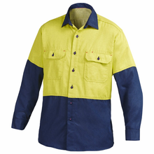 Hot Sell 2016 Newest high visibility china wholesale cheap <strong>safety</strong> reflective shirt