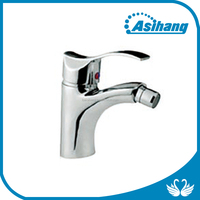 B522 bathroom bidet faucets with water sprayer