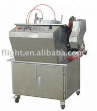 Automatic capsule & tablet printing machine