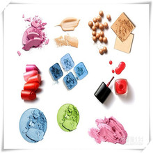 Import Cosmetics To Dongguan