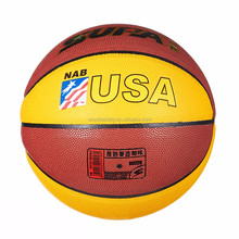 good quality mini PU laminated ball for wholesales