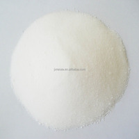 Sodium Carboxy Methylcellulose Sodium Carboxyl Methyl