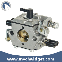 New High Quality Replacement Chainsaw Carburetor Parts Fitment IE45F IE52F
