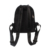 Casual Waterproof Nylon Backpack for Women Lightweight Small Size School Backpack Durable Casual School Bag
