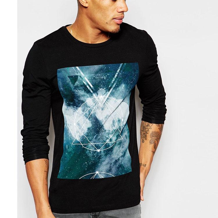 Readymade garments wholesale market t shirts silkscreen for Wholesale printing t shirts