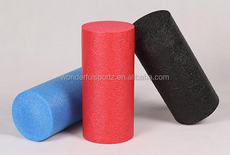cheap gymnastics equipment for sale mat gymnastics custom tpe yoga mat yoga foam roller used gym. Black Bedroom Furniture Sets. Home Design Ideas