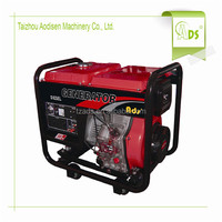 Good quality fire pump diesel engine with CE